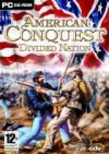 American Conquest: Divided Nation (2006)
