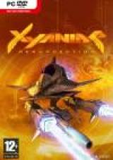 Xyanide Resurrection (2007)