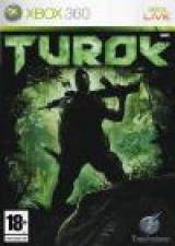 Turok(Турок)