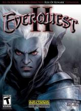 Everquest II: Rise of Kunark (2007)