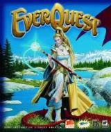 Everquest(Everquest)