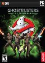 Ghostbusters: The Video Game(Охотники за...