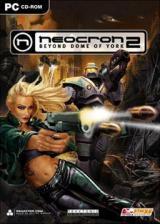 Neocron 2 (2004)