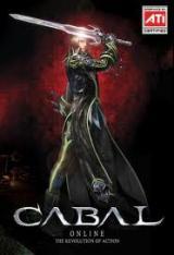 Cabal Online (2006)