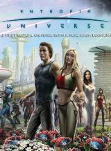 Entropia Universe (2003)