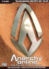 Anarchy Online (2001)