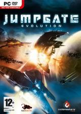 Jumpgate: Evolution