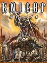 Knight Online (2004)