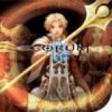 Corum Online (2007)