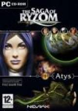 Saga of Ryzom, The (2004)