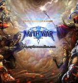 Myth War Online (2007)