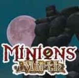 Minions of Mirth (2005)