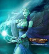 Eudemons Online (2006)