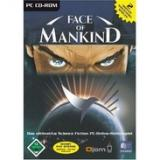 Face of Mankind (2006)
