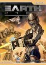 Earth 2160 (2005)
