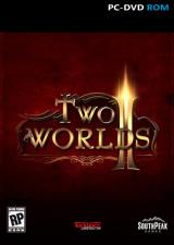 Two Worlds 2 (2011)