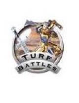 Turf Battles (2005)