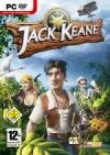 Jack Keane(Джек Кейн) (2008)