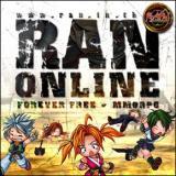 RAN Online (2007)