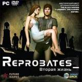 Next Life (Reprobates)(Reprobates. Вторая жизнь)