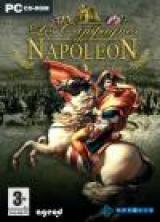 Napoleon's Campaigns(Наполеон: Эпоха завоеваний)