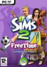 Sims 2: Free Time, The