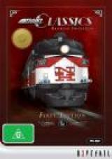 Trainz Classics(Trainz Classics: Под стук колёс)...