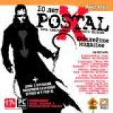 Postal 10th Anniversary Collector's Edition(POSTAL...