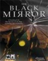 Black Mirror, The(Черное зеркало)