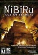 Nibiru: Age of Secrets(Нибиру. Посланник...
