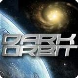 Dark Orbit (2006)