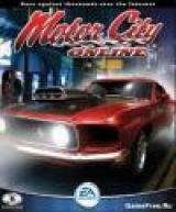 Need For Speed Motor City Online
