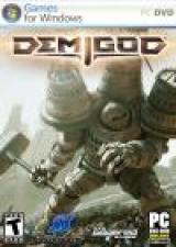 Demigod (2009)