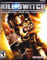Kill.switch (2004)