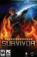 Shadowgrounds Survivor (2007)
