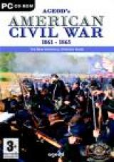 American Civil War: 1861-1865 – The Blue and the Gray(American Civil War: Война Севера и Юга)