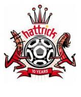 Hattrick(Hattrick) (1997)