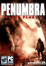 Penumbra: Black Plague(Пенумбра 2. Дневники мертвецов)