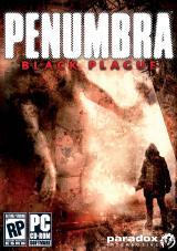 Penumbra: Black Plague(Пенумбра 2. Дневники...