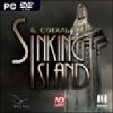 Sinking Island(Б. Сокаль. Sinking...
