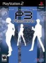 Shin Megami Tensei: Persona 3 (2008)