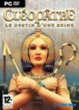 Cleopatra A Queen's Destiny(Клеопатра....