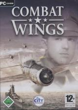 Combat Wings (Крылья войны)
