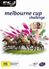 Melbourne Cup Challenge (Frankie Dettori Racing)