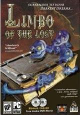 Limbo of the Lost(Город потерянных душ)...