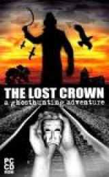 Lost Crown: A Ghosthunting Adventure, The(Lost Crown: Призраки из прошлого, The)