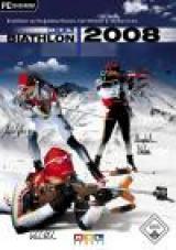 RTL Biathlon 2008(Биатлон 2008)