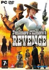 Fenimore Fillmore's Revenge