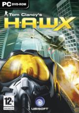 Tom Clancy's H.A.W.X.(Tom Clancy's H.A.W.X.)