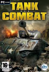 Tank Combat(Tank Combat: Танковый прорыв)